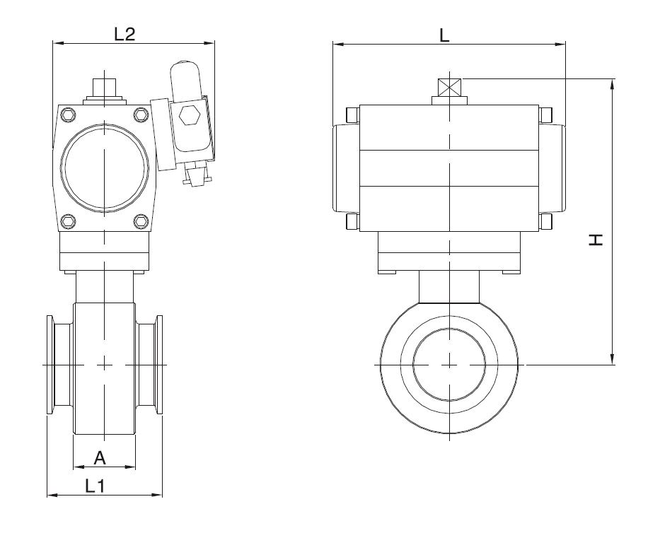 GIQ-kf尺寸